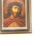Фотография Museo Diocesano e del Codex