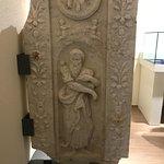 Museo diocesano di Rossano