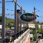 The Swizzle Pub
