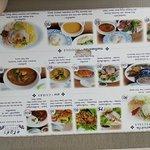 ภาพถ่ายของ Krua Ya (Grandma's kitchen)