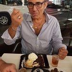 C&G Cioccolato e Gelato의 사진
