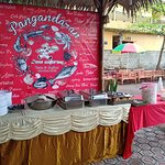 Photo of Desi Catering