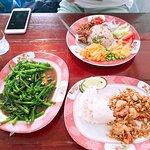 Photo de No.6 Restaurant