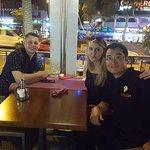 Photo of Restaurante Oriental Merlion