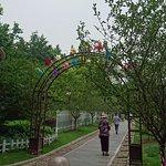 Foto di People's Square (Renmin Guang Chang)