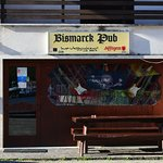 Photo of Bismarck Pub