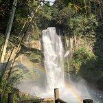 Foto de Inukai Falls