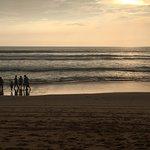 Фотография Пляж Калангут