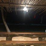 Foto Mangrove Garden Beach Cabanas