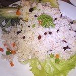 Foto de Black Penny Restaurant