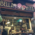 Bella Vita Foto