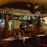 Photo of Pizzeria U Zeleneho Krale