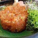 Doho Sushi