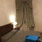 Bilde fra Hotel dell'Opera