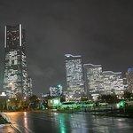 ภาพถ่ายของ Landmark Tower