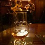 Foto de Garavans Bar