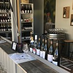 Akarua Wines & Kitchen by Artisanの写真