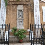 Photo of Museum and Crypt of Capuchins