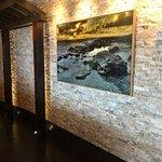 Фотография S3 Sun Surf Sand Restaurant