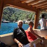 M. Yalçın Boat Tours