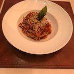 Photo de JW Cafe