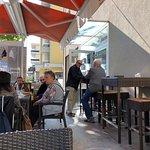Bar Ristorante al Passaparola Foto