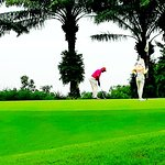 Foto de Vietnam Luxury Golf - Day Tours