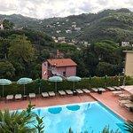 Hotel Villa Edera & La Torretta Photo