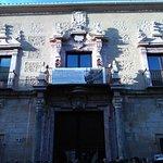 Palacio de los Condes de Santa Ana의 사진
