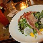 Фотография Fraunces Tavern Restaurant