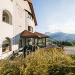 Hotel La Cort - Naturhotel La Cort