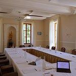Photo de Restaurant Vieux Bois Genève