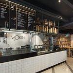 Wokin의 사진