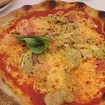 Photo of Green Tower Ristorante Pizzeria