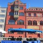 Foto de Rathaus