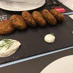 Foto de Antamoma Cuisine Deli Store