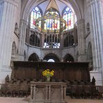 Billede af Münster (Domkirken)