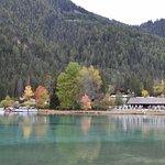 Фотография Lago di Dobbiaco