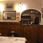 Bild från Ristorante  Tre Archi
