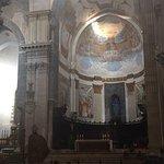 Photo of Basilica Cattedrale Sant'Agata V. M.