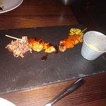Toro Latin Gastrobar resmi