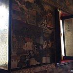 ภาพถ่ายของ วัดมกุฏกษัตริยารามราชวรวิหาร