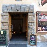 Foto de The Dubliner Irish Bar