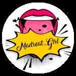 madreat_girl