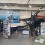 صورة فوتوغرافية لـ Palm Springs Air Museum