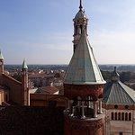 Photo of Cattedrale di Cremona e Torrazzo