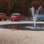 Foto van Heide-Park