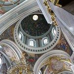 ภาพถ่ายของ มหาวิหารเซนต์นิโคลาส