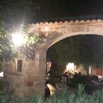 Photo of Antico Casale degli Ulivi