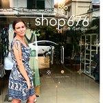 Photo de Shop676